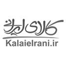 پویش کالای ایرانی